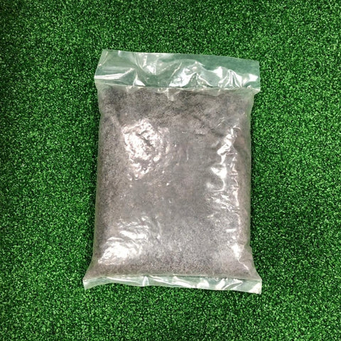 Gardens by the Bay - Gardening Supplies - Volcanic Soil (1kg)