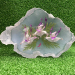 Mdpeo Preserved Exotic Orchid Paperweight (Large)