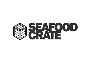 Seafood Crate's Year In Review