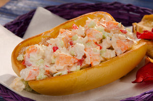 Buy buttery lobster rolls in Brantford