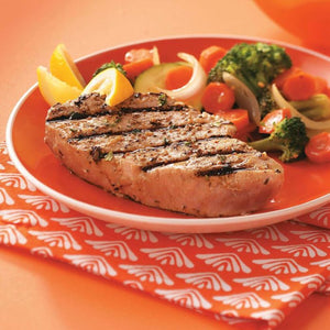 Buy easy grilled tuna in Brantford
