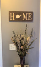 Load image into Gallery viewer, The Adjustable Home Sign Starter Kit, Animals