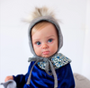Real Life 22'' Little Sabrina Reborn Baby Doll Girl