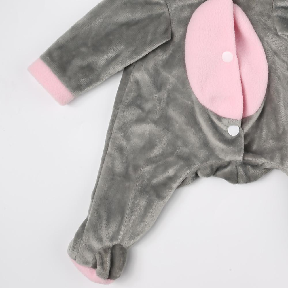 Reborn Dolls Baby Clothes Outfit For 20