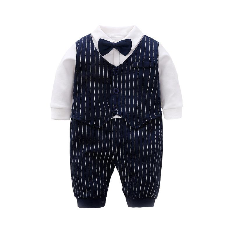 "Reborn Dolls Baby Clothes Outfit for 20""- 22"" Reborn Doll boy Baby Clothing sets"