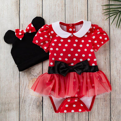 "Cute Doll Clothing Suit For 20""- 22"" Inch Reborn Baby Doll"