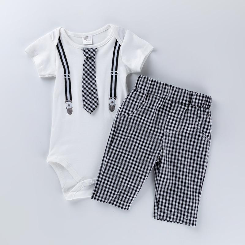 "Reborn Dolls Baby Clothes  for 20""- 22"" Reborn Doll  Baby Clothing sets"