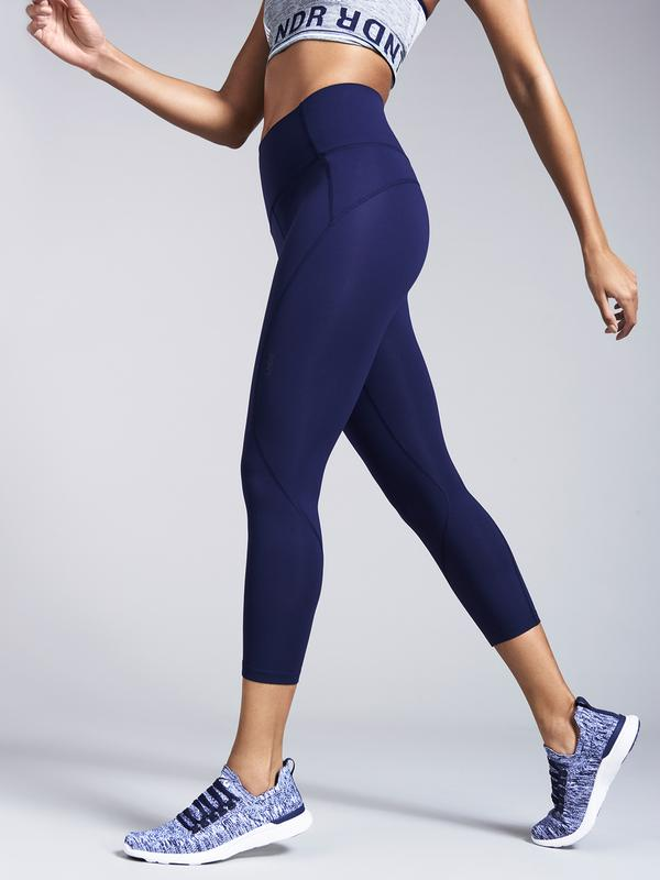 LIMITLESS 6/8 Legging w/o Pocket