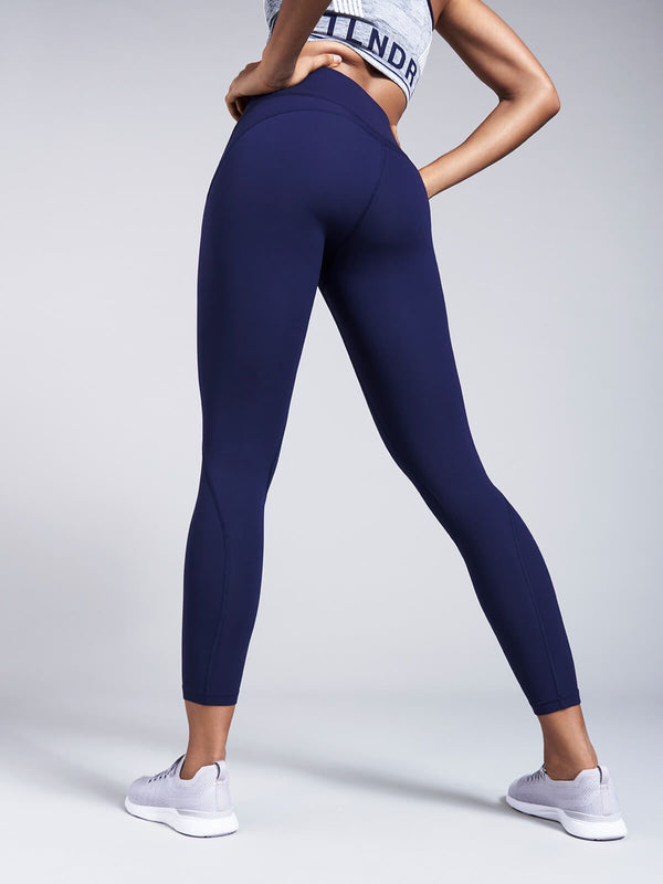 LIMITLESS 7/8 Legging w/o Pocket