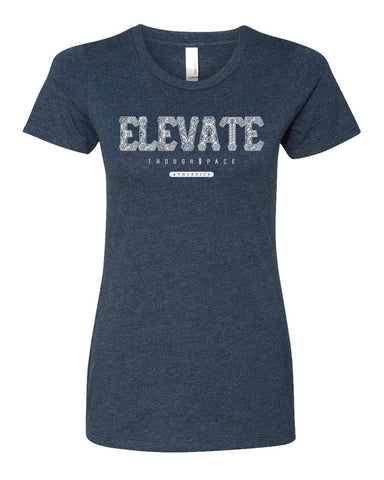 Elevate Ladies
