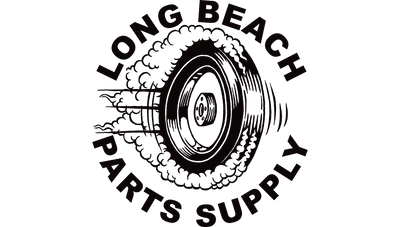 Long Beach Parts Supply
