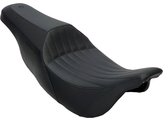 Next Level TWO-UP SEAT KFS-01B