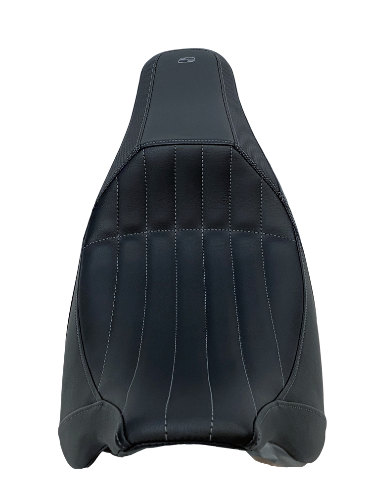 Next Level TWO-UP SEAT KFS-01G
