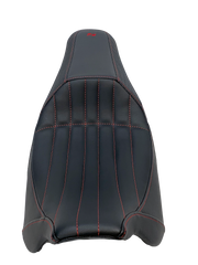 Next Level TWO-UP SEAT KFS-01R