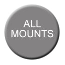 ALL MOUNTS