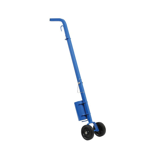 DYMARK WHEEL APPLICATOR