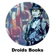 View the complete Droids Books Collection here