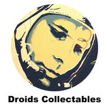 View the complete range of Droids Toys & Collectables here at the Malt House Emporium