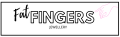 Fat Fingers Jewellery