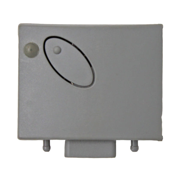 Genuine Nice SMXI Plug In Gate Receiver