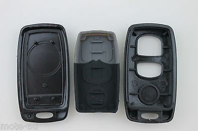Mazda 626 323 Mpv Premacy 3 6 Remote Replacement Shell