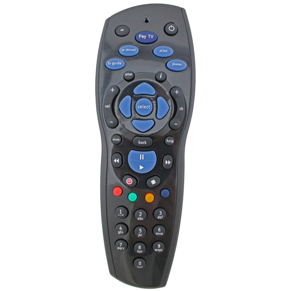 Foxtel Compatible Remote