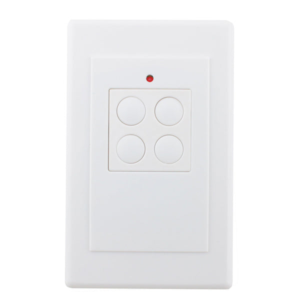 Avanti/Superlift Genuine Wall Button Remote