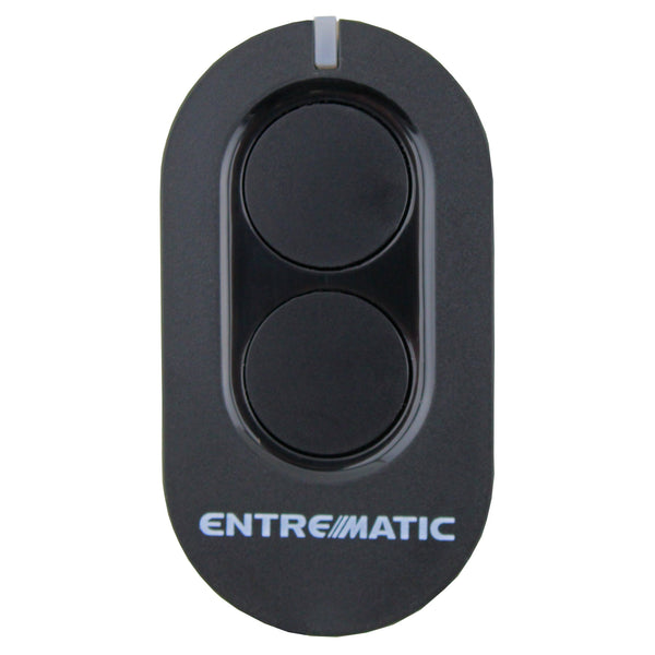 Ditec Entrematic Zen Genuine Remote