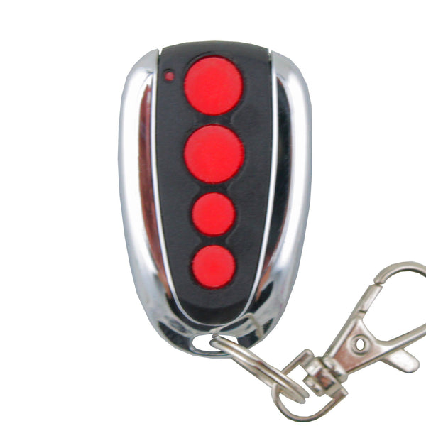 Napoleon SDO800 Red Button Genuine Remote