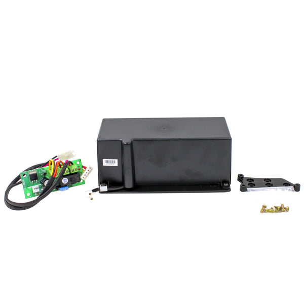 ATA Garage Door GEN2 Battery Back Up Kit