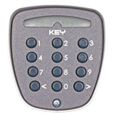 Key Automation/Boss SEL-R Forza 1200 Genuine Keypad
