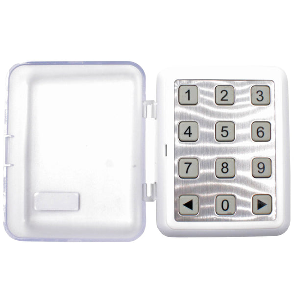 Avanti/Superlift Genuine SDO-5 Wireless Keypad