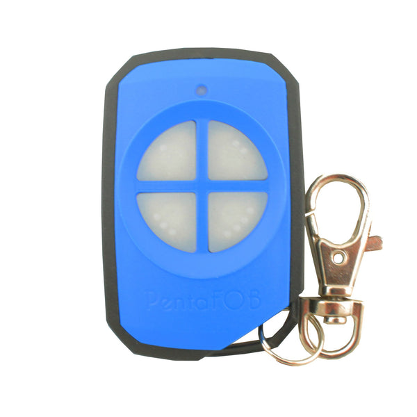 Elsema Pentafob FOB43304 Genuine Remote