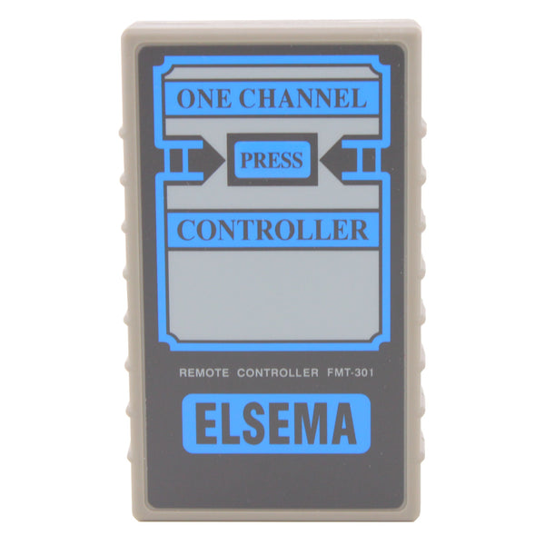 Elsema FMT-301 Genuine Remote