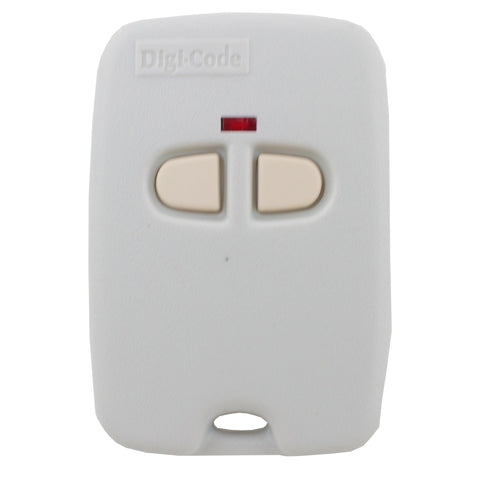 Digi-Code Genuine Remote