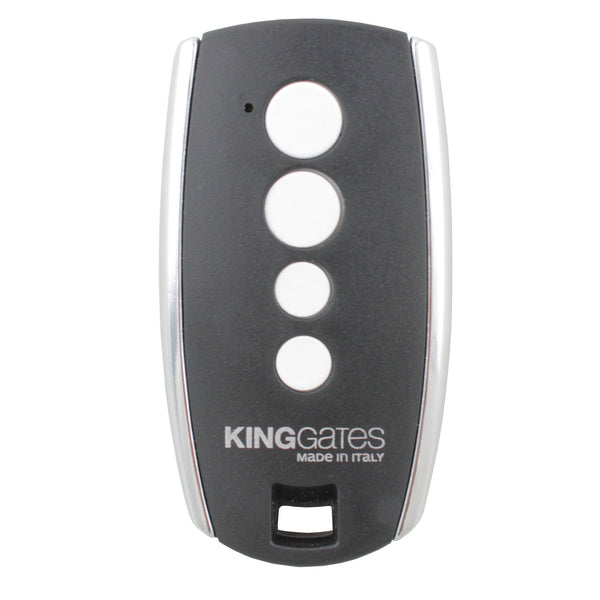 King Gates STYLO Genuine Remote