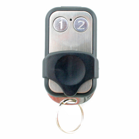 Activor 2 Button Genuine Remote