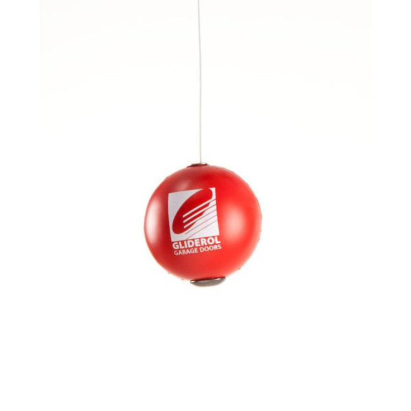 Gliderol Manual Release Ball & String
