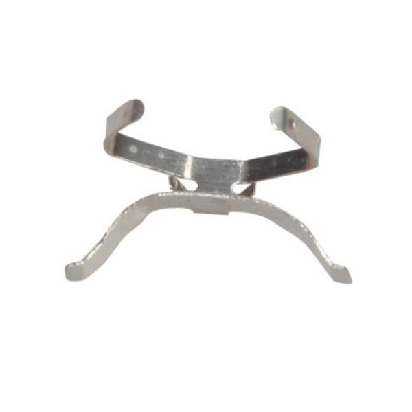 Battery Terminal Clamp RPKC-KS06