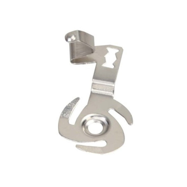 Battery Terminal Clamp RPKC-KS17