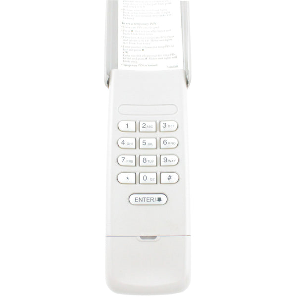 Merlin+ C840 Genuine Keypad - Remote Pro - 1
