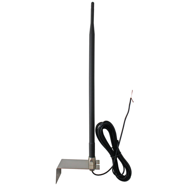 433MHz Booster Gate/Garage Antenna
