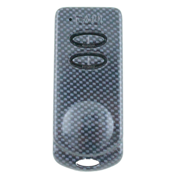 TAU Slim Genuine Remote - Remote Pro - 1