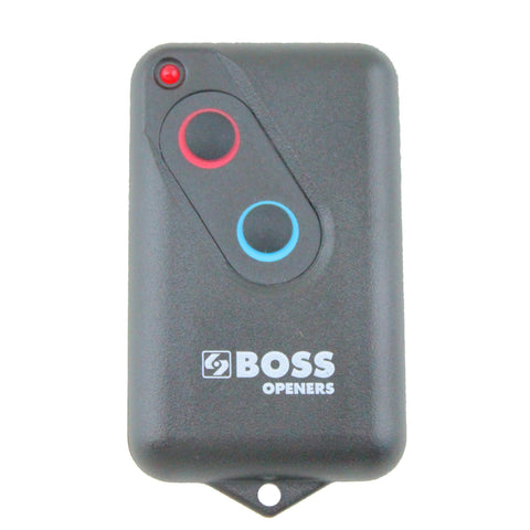 Boss Genuine Remote - Remote Pro - 1