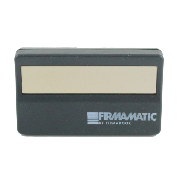 Firmamatic 059409 Genuine Remote - Remote Pro - 1