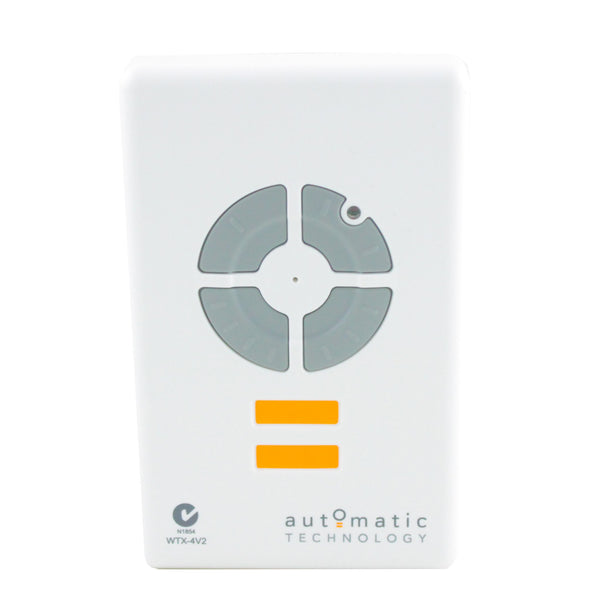 ATA PTX5 Genuine Wall Button - Remote Pro
