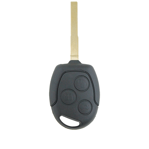 Ford Focus Mondeo Falcon Remote Key Blank Replacement Shell Case Enclosure