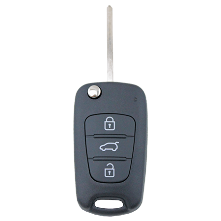Car Remote Key >> Kia Remote Car Key Remote Pro