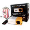 1 Movie Projector™