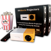 2 Movie Projectors™